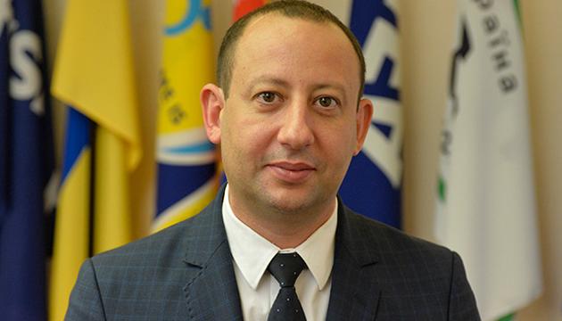ЗМІ: Генінсон залишає посаду президента УПЛ