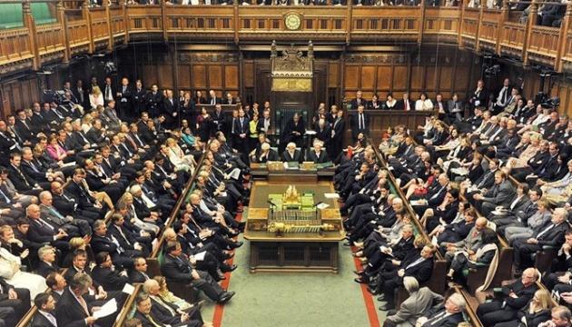 Індія обурена дебатами щодо її сільськогосподарської реформи у британському парламенті