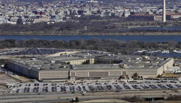Вашингтон продасть Японії ракети на $3,3 мільярда