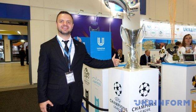 У Кличко рассказали, что даст Киеву туристическая выставка в Берлине