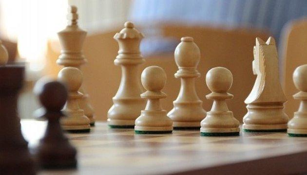 Шахи: підсумки турніру претендентів на корону прогнозам не підлягають