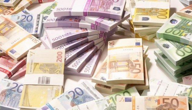 Le projet de loi sur les devises mis à l'ordre du jour du Parlement