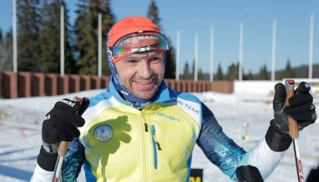Winter-Paralympics 2018: Biathlet Vitali Lukjanenko holt erste Goldmedaille für Ukraine