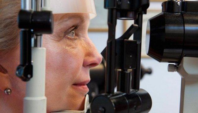 В Японії розробили «розумні окуляри» для лікування короткозорості
