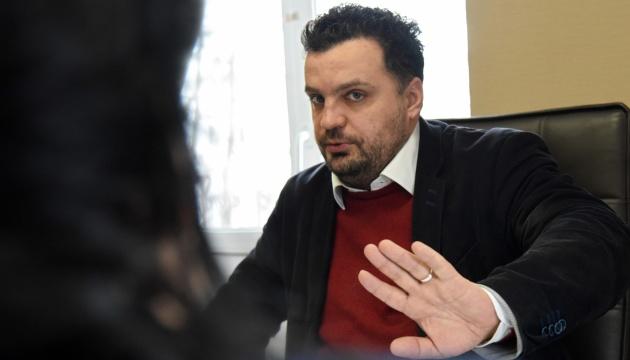 Госкино разорвало контракт на создание фильма Слабошпицкого о Чернобыле