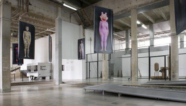 Паризький музей безкоштовно пустить голих туристів