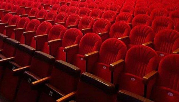 У Гільдії незалежних театрів пояснили, чому ми втрачаємо власних шекспірів