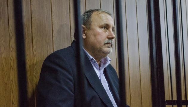 Корупційна справа: суд виправдав «золотого» Романчука