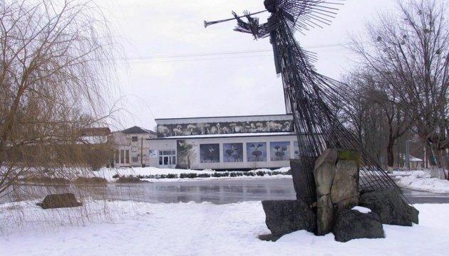 У Чорнобилі туристам покажуть