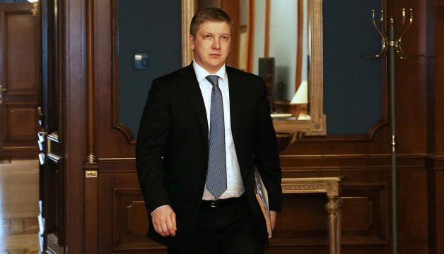 Прокуратура Нью-Йорка пообщалась с Коболевым по делу Джулиани