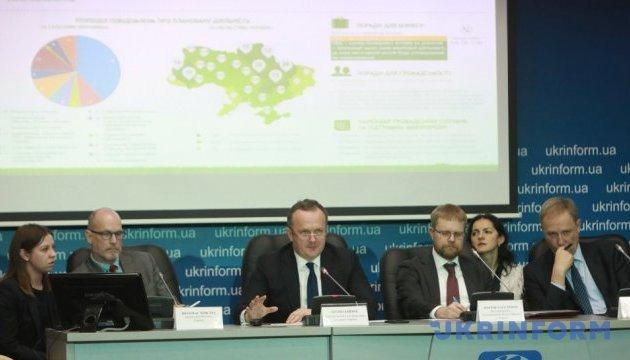 Закон України «Про оцінку впливу на довкілля». Що змінилося  після скасування екологічної експертизи?