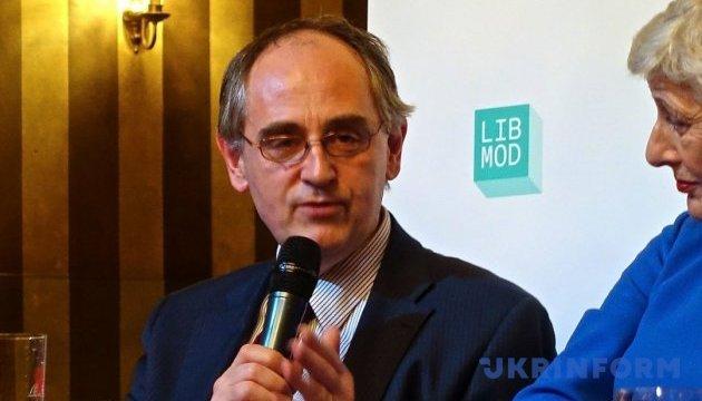Украинские СМИ должны быть готовы к вмешательству России в выборы - эксперт