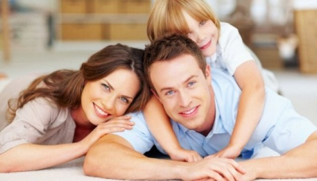 Most Ukrainian families have only one child - Demography Institute