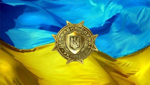 Національне агентство України з питань державної служби звітує