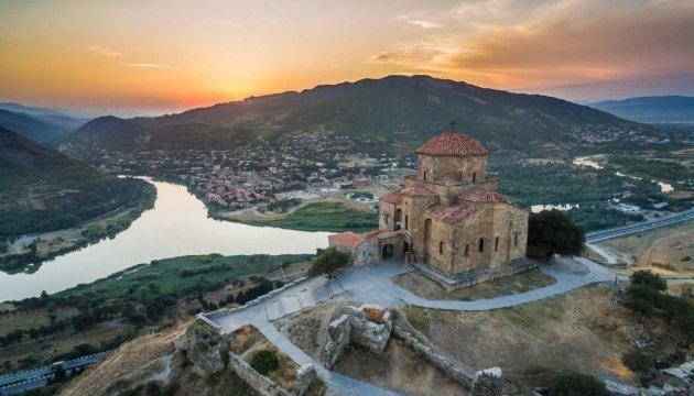 У першій столиці Грузії з'явиться масштабний музей археології