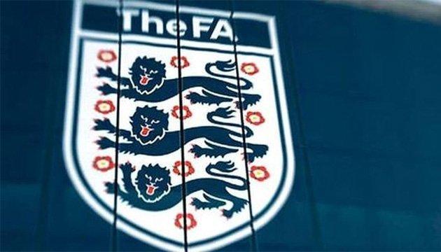 Англия будет бойкотировать ЧМ-2018 в России только в случае угрозы жизни футболистов