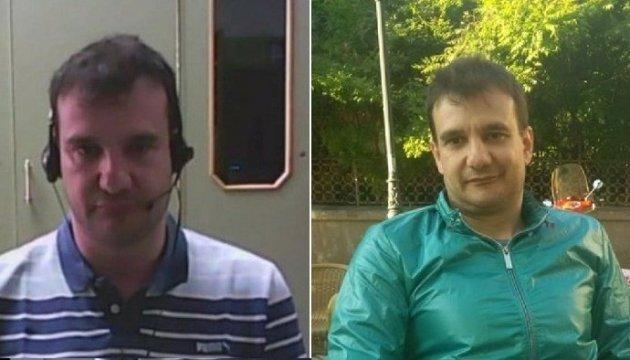 """Трагедия MH17: Россия заплатила """"испанскому диспетчеру"""" $48 тысяч за фейк"""