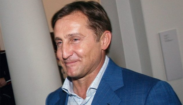 Вбивство Вороненкова: Нацполіція направила документи на Тюріна в Інтерпол