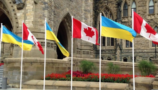 James Bezan: Canada should provide Ukraine with weapons, previously intended for Kurds