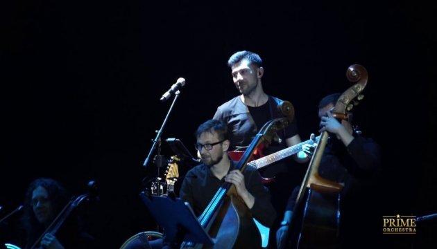 Український гурт визнали одним із кращих виконавців каверів на пісні Depeche Mode