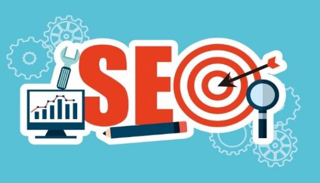 Пошукове просування чи контекстна реклама?