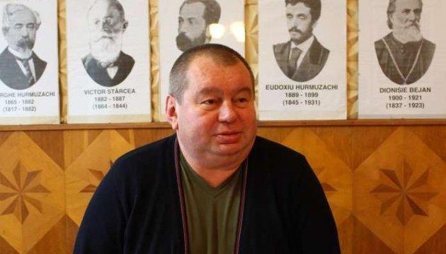 Румуни Буковини засудили провокації Кремля