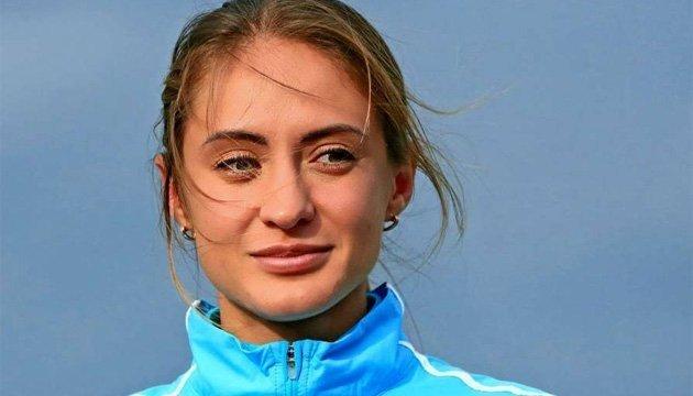 ФЛАУ дискваліфікувала легкоатлеток Повх і Земляк за допінг