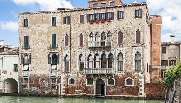 Венеція відкриє перший у світі музей Казанови