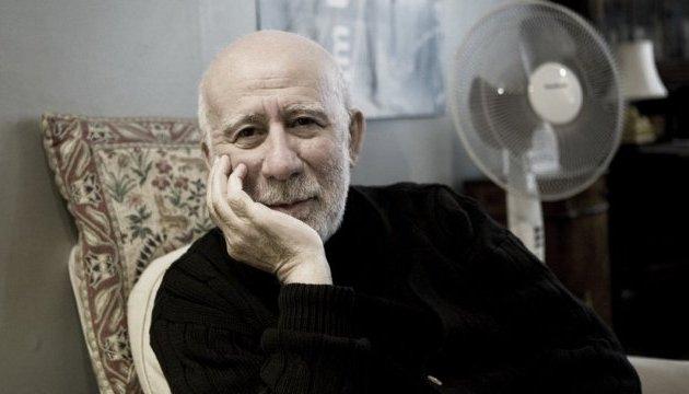 Фільм про харківського художника везуть на фестиваль у Нью-Йорку