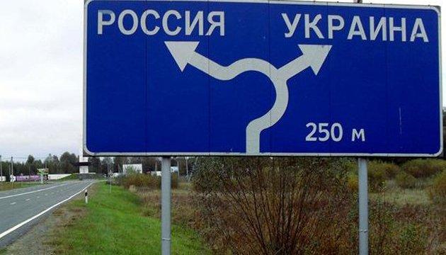 Un militar ruso solicita el estatus de refugiado en Ucrania (Vídeo)