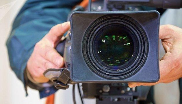 На Прикарпатье снимут документальный фильм о Выгодской узкоколейке
