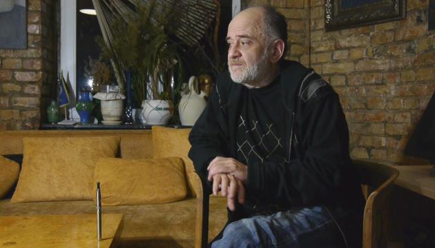 Ройтбурд оскаржить своє звільнення