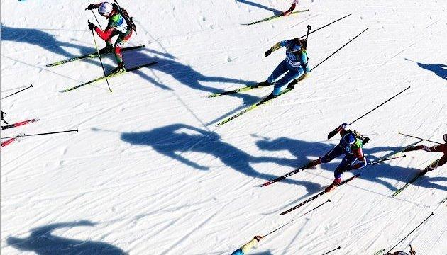 Паралімпіада-2018: українські лижники виграли