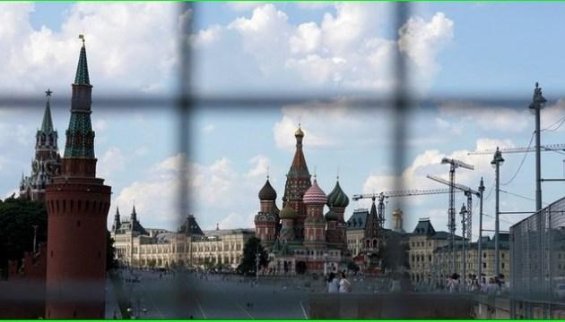 У Львові стартував марафон написання листів політв`язням Кремля
