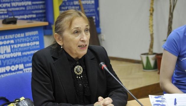 Українці назвали подію і політика 2018 року