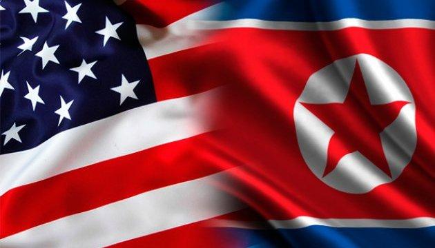 Дипломати США і Північної Кореї зустрінуться у Гельсінкі