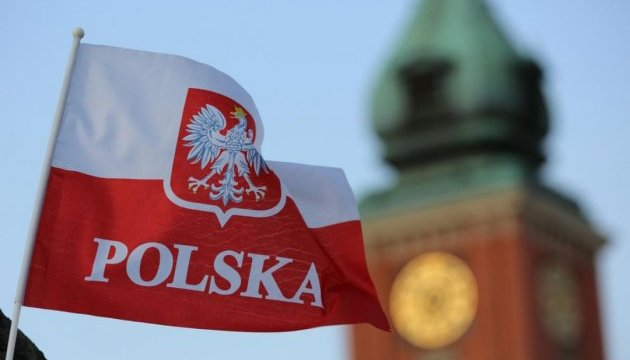 Poland does not recognize Russian election in occupied Crimea