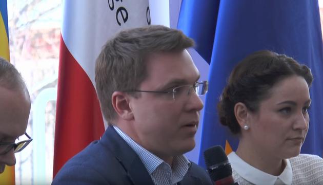 Россия берет на вооружение новые приемы дезинформации - МИП