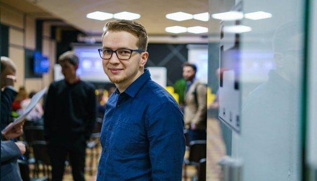 Стартап українських винахідників залучив 200 тисяч євро в Європі