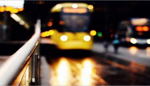 У Києві нічні тролейбуси тимчасово змінять маршрути