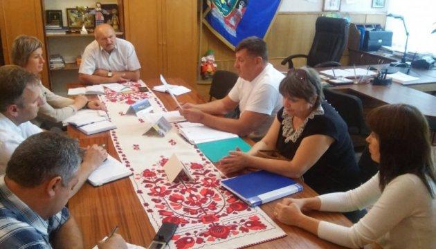 ОТГ на Черкасчине получит 7,3 миллиона от ЕС на развитие туризма