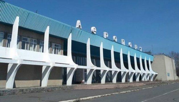 Смерть директора: в аеропорту Миколаєва розповіли про скарги Волошина на ОДА