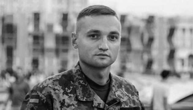 Самогубство Волошина: у Миколаївській ОДА пояснили, чому конфлікту не було