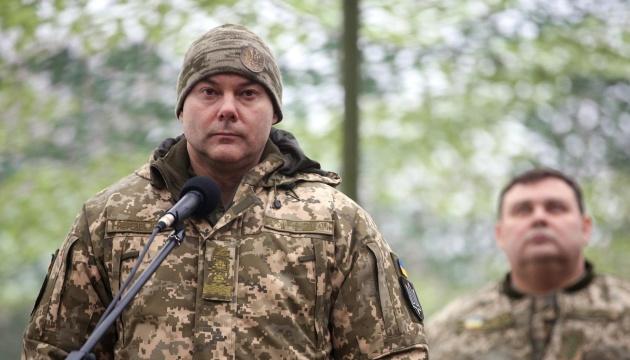 Донбасс: командование ООС разработало меры в ответ на эскалацию