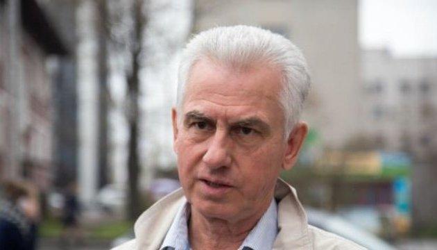 Прокуратура РФ потребовала девять лет для главы карельского