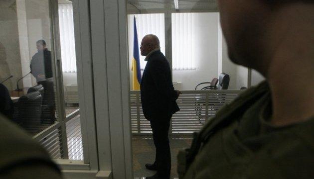 Бойовики не пропонували обміняти Рубана на двох українських офіцерів - Геращенко