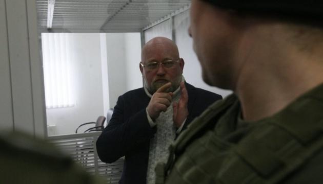 Боевики включили Рубана в списки на обмен – СБУ