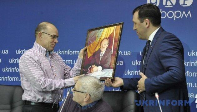 К 19-й годовщине трагической гибели Вячеслава Чорновила. Сколько продлится расследование?