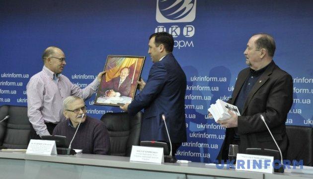 Экс-советник МВД объяснил, почему до сих пор не закрыто дело об убийстве Чорновила