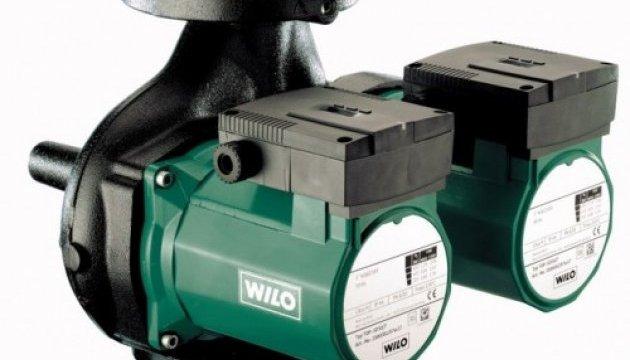 Насосное оборудование для отопительных систем: виды и преимущества агрегатов